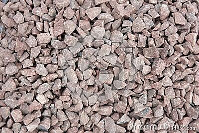 Stone pattern background