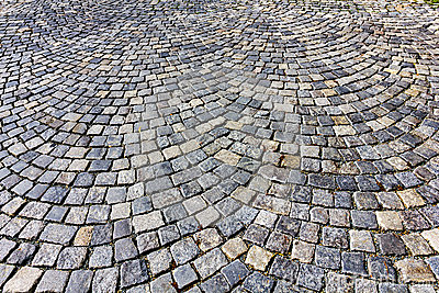 Stone paving texture royalty free stock image image for Abstract salon tucson