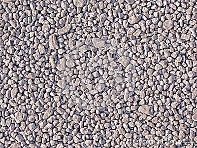 Stone pebble