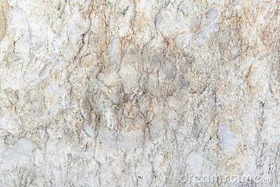 Stone, rock texture background