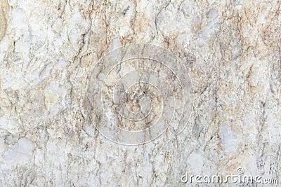 Stone, rock texture background