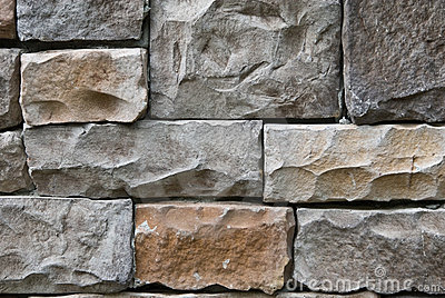 Stone/ Rock/ Wall/ Background