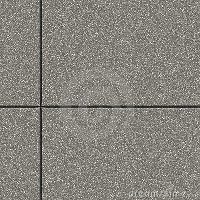 Stone Slab Seamless Pattern