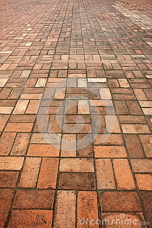 Free Stone Street Road Pavement Texture Royalty Free Stock Photo - 32599675