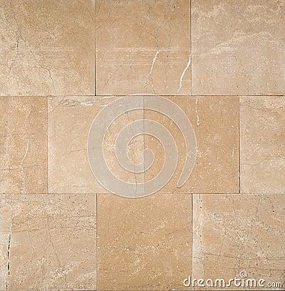 Free Stone Texture Stock Photos - 11758563