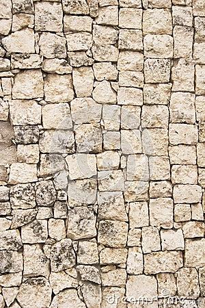 Free Stone Wall 1 Royalty Free Stock Image - 3122296