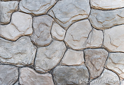 Stone Wall Pattern Stock Photos - Image: 5693233