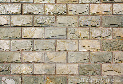 Stone wall texture background royalty free stock for Exterior glass wall texture