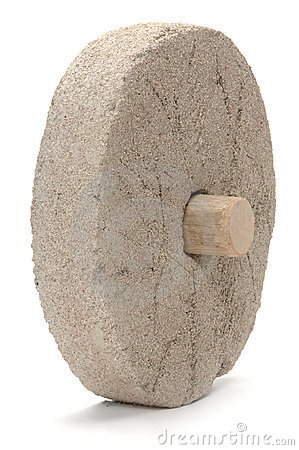 http://www.dreamstime.com/stone-wheel-thumb5121882.jpg