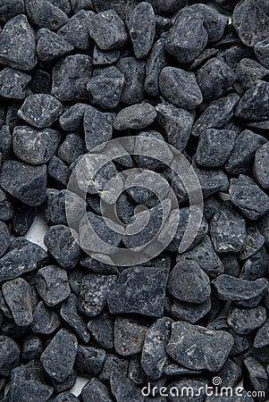 Stones 003