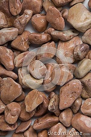 Stones 006