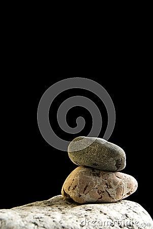 Stones 009