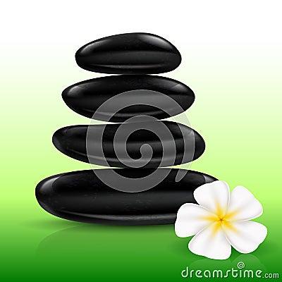 Stones spa