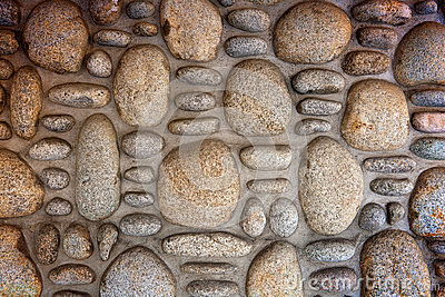 Stonework предпосылки