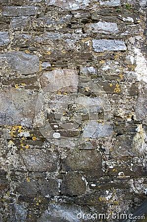Stonework Textue