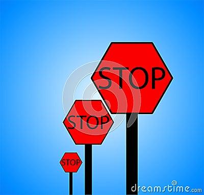 Stop 9
