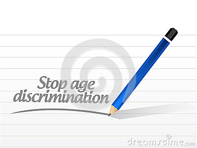 Combat Age Discrimination Resume Tips Combat Age Discrimination