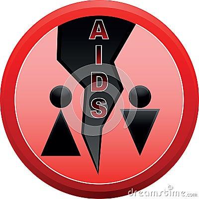 Stop AIDS.