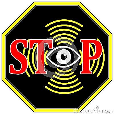 Stop Surveilance