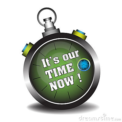 Stopwatch Royalty Free Stock Images - Image: 22346749