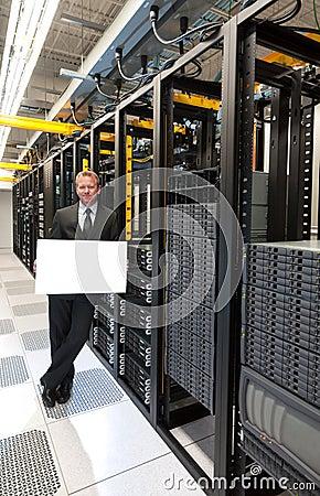Storage Expansion