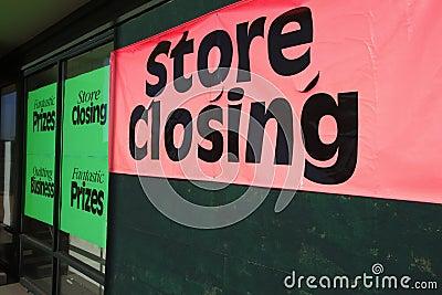 Store_closing