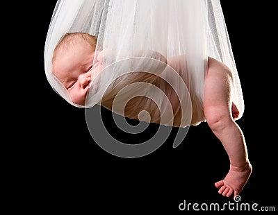 Stork Baby Package