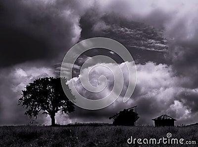 Storm....(5)