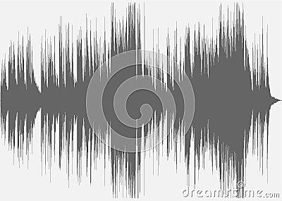 Storyland - drastisches emotionales Klavier und Schnüre slager audio