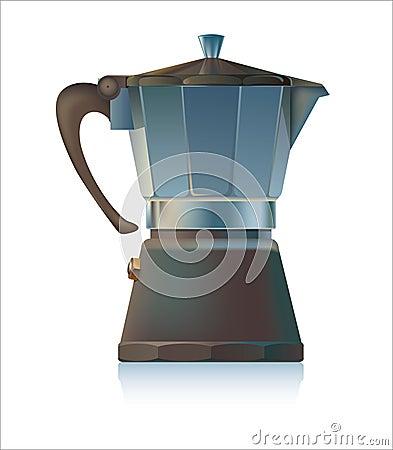 Delonghi ec330s espresso machine reviews