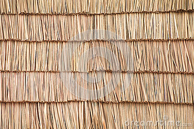 Straw Pattern Royalty Free Stock Photography Image 29286227