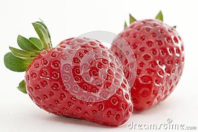 Strawbarry
