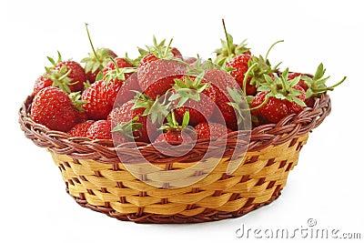 Strawberry-strawberry