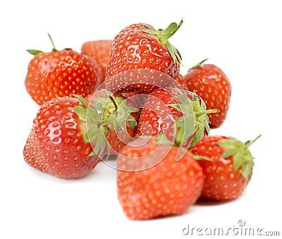 Strawberryes