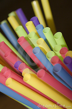 Free Straws Stock Images - 8708924