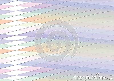 Streaks elegant background design