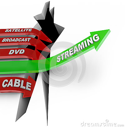 Live television channels watching software super internet tv premium