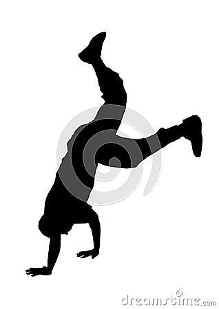 Street Dancer 2