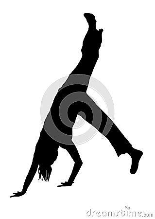 Street Dancer 4