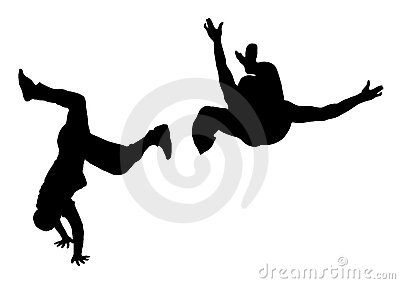 Street Dancer Fight 3