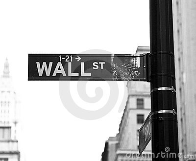 Street sign Editorial Stock Photo
