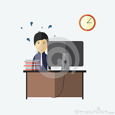 how to meet deadlines in the workplace
