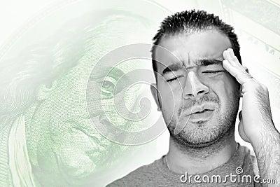 Stressful Economy