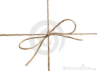 String Royalty Free Stock Images - Image: 12054639
