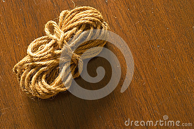 String Royalty Free Stock Image - Image: 24930966