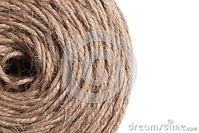 String hank