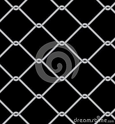 String net