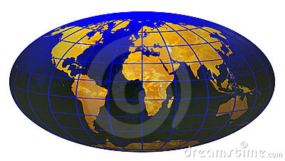 Stripe world globe 3.jpg