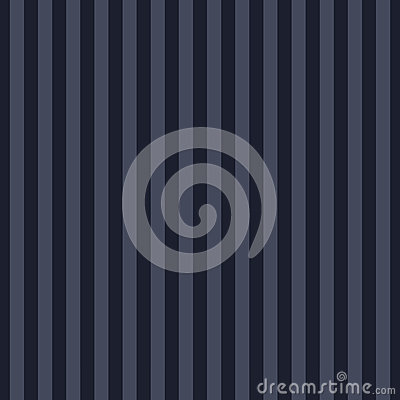 Free Striped Background Royalty Free Stock Images - 94485429