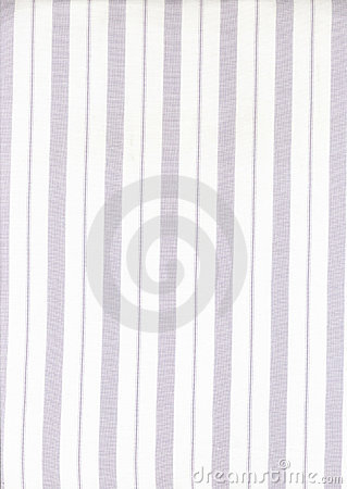 Striped Fabric Background Royalty Free Stock Photography - Image: 3434357